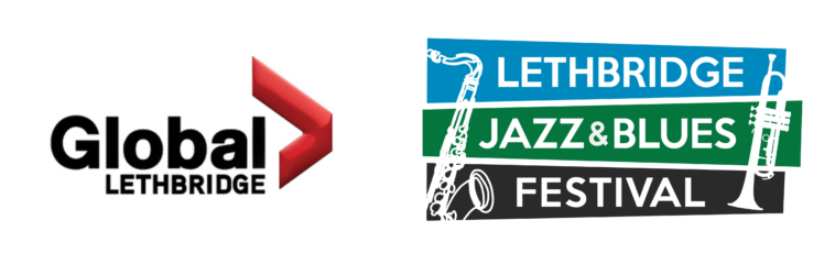 Lethbridge Jazz & Blues Festival